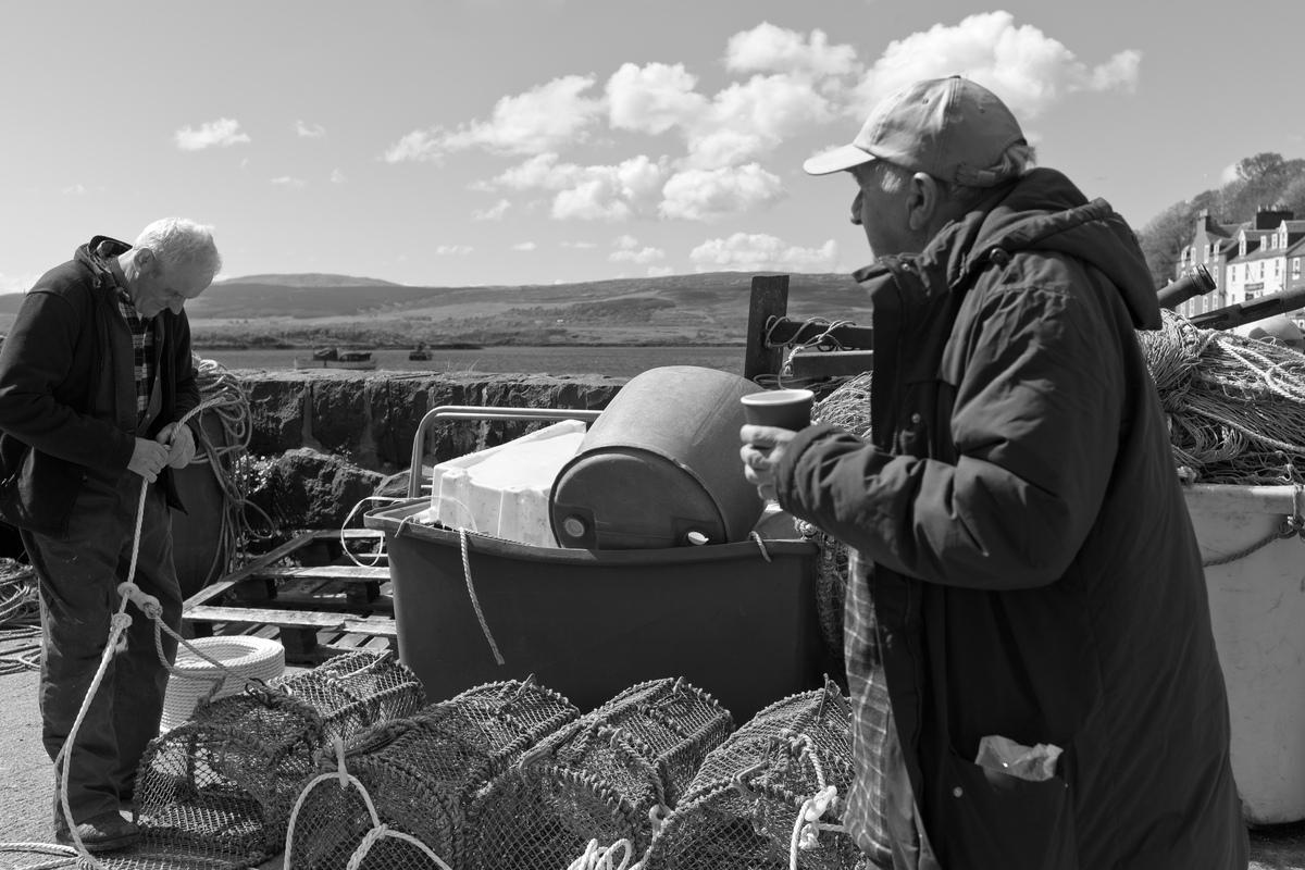Siegfried-Salzmann-Fotografie-Schottland 2018-10.jpg