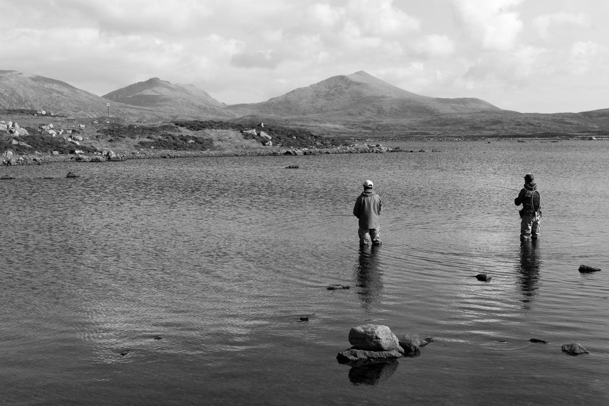 Siegfried-Salzmann-Fotografie-Schottland 2018-12.jpg