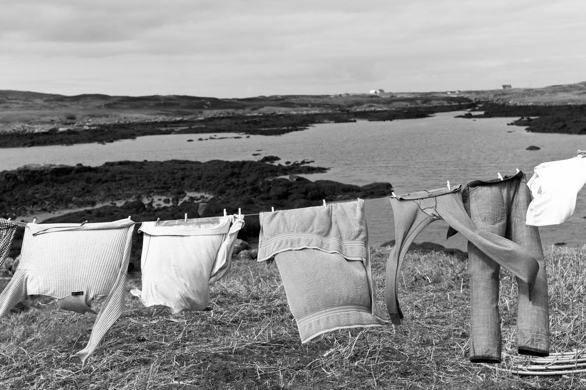 Siegfried-Salzmann-Fotografie-Schottland 2018-13.jpg