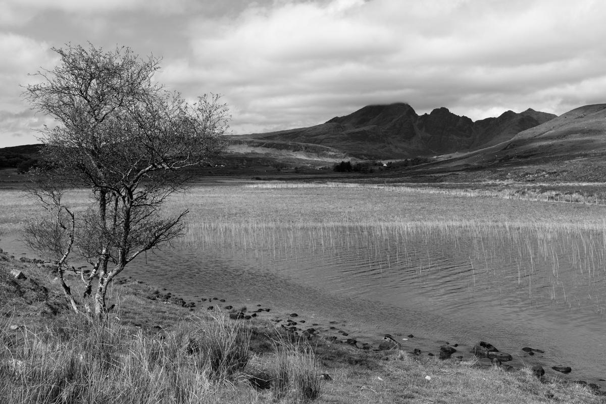 Siegfried-Salzmann-Fotografie-Schottland 2018-18.jpg
