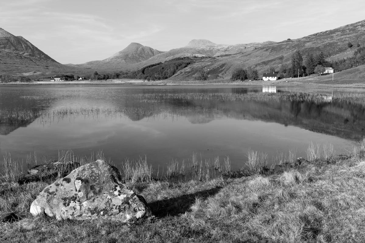 Siegfried-Salzmann-Fotografie-Schottland 2018-19.jpg