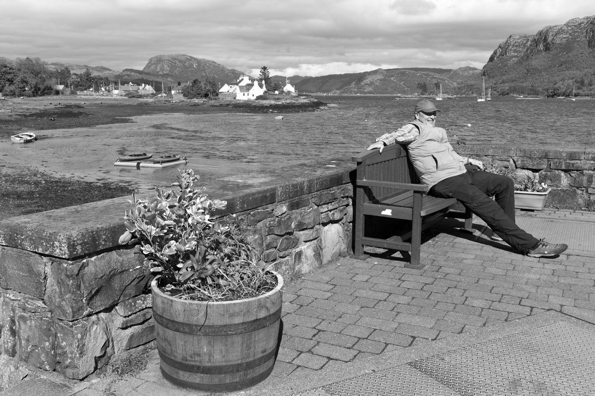 Siegfried-Salzmann-Fotografie-Schottland 2018-20.jpg
