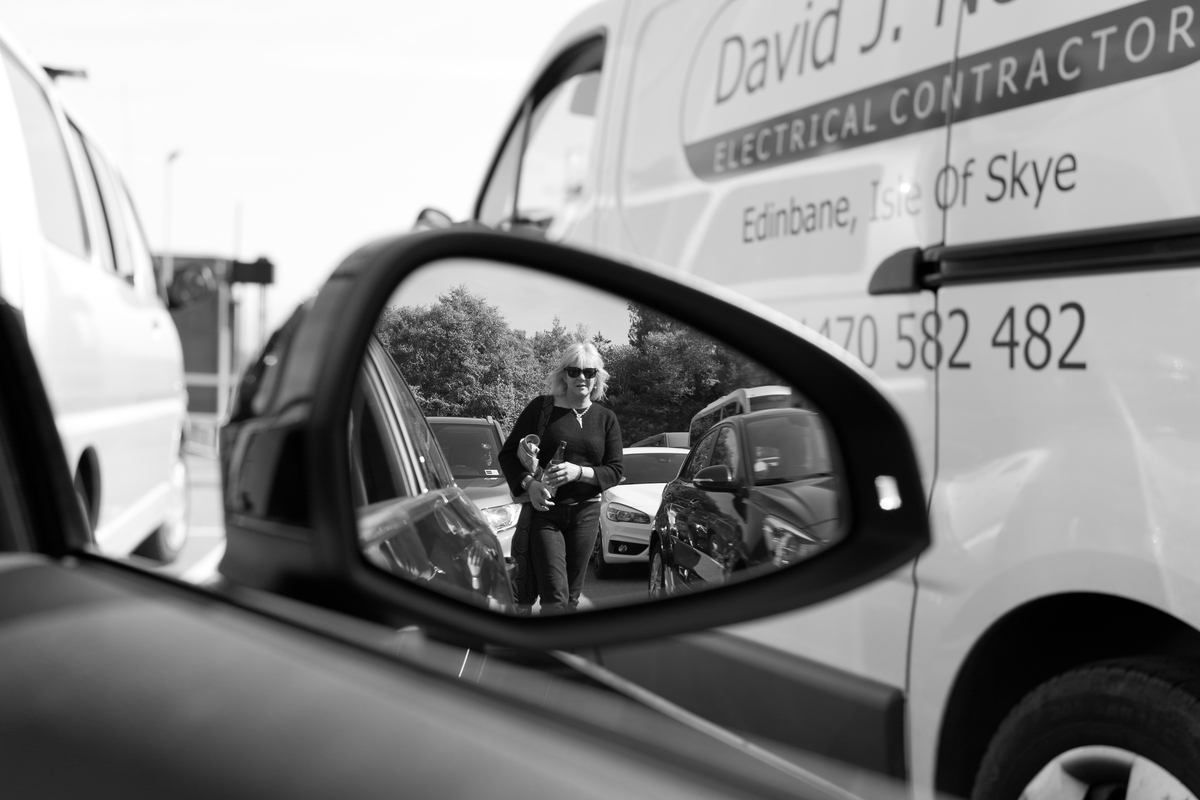 Siegfried-Salzmann-Fotografie-Schottland 2018-21.jpg