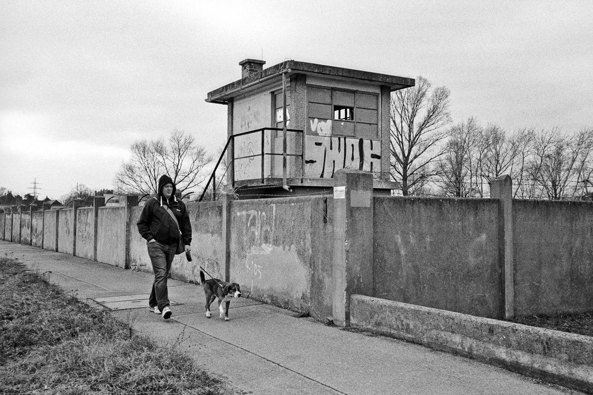 Siegfried-Salzmann-Fotografie-GF Nordrand-3.jpg