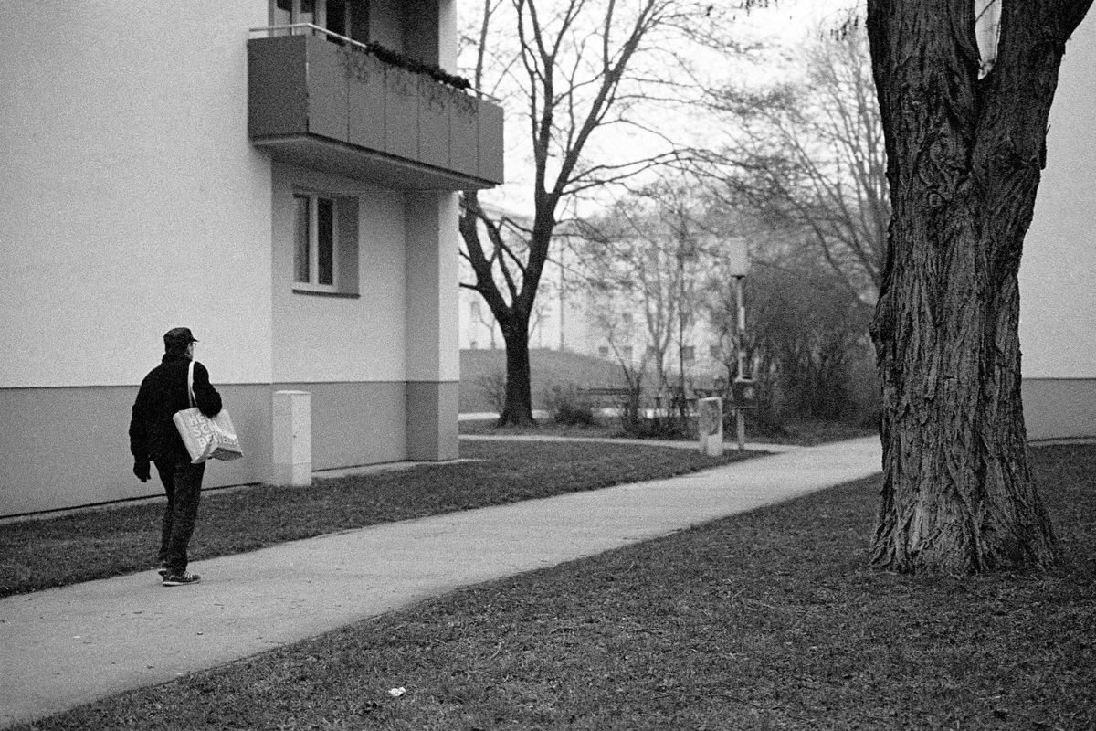 Siegfried-Salzmann-Fotografie-GF Nordrand-2.jpg