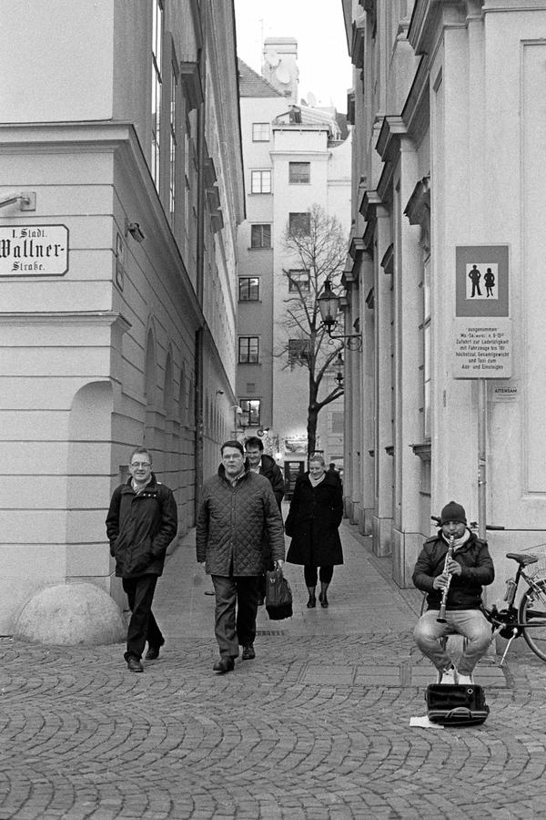 Siegfried-Salzmann-Fotografie-Wien-2.jpg