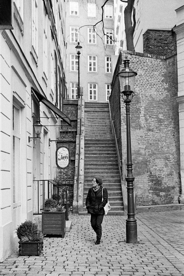 Siegfried-Salzmann-Fotografie-Wien-4.jpg