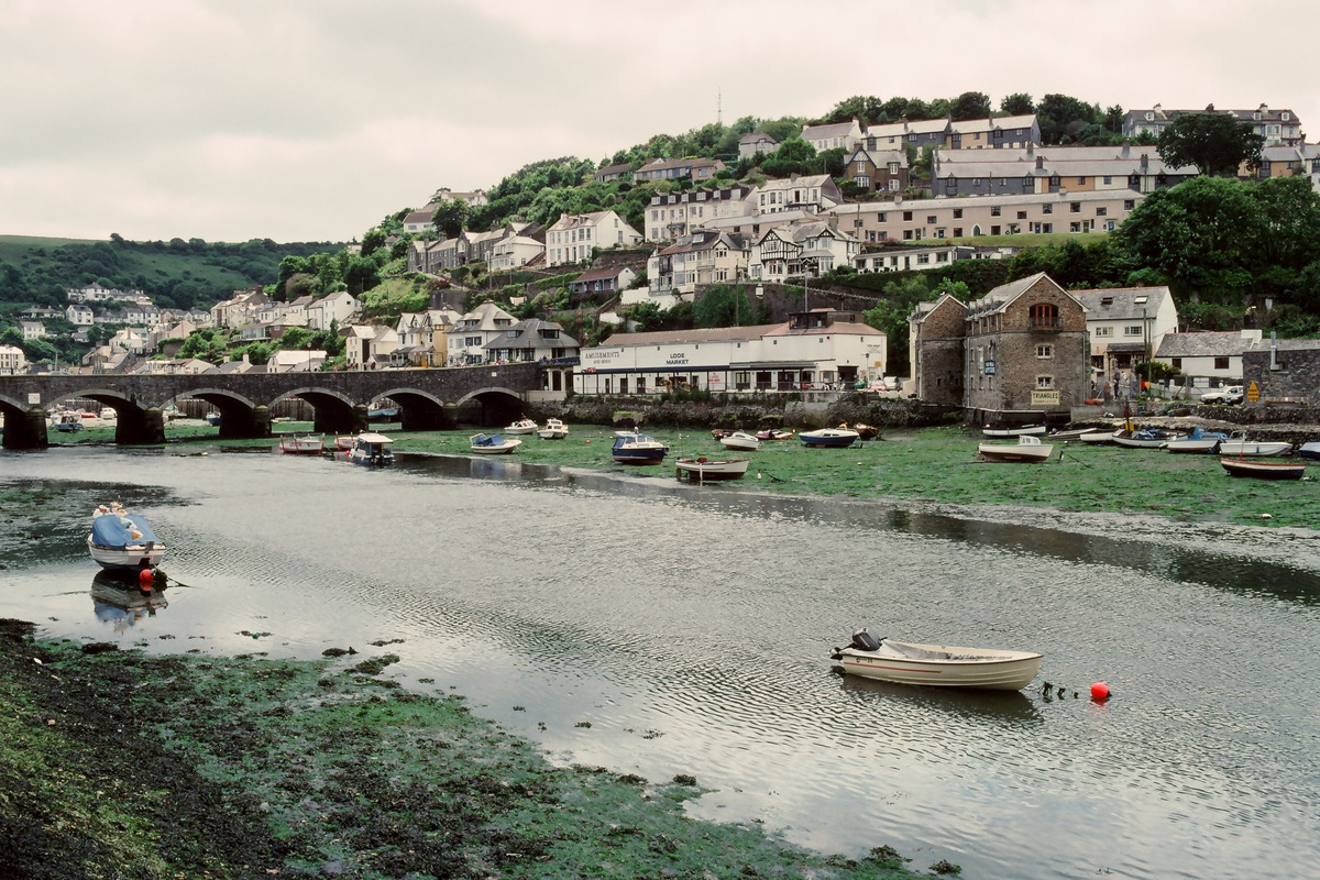 Siegfried-Salzmann-Fotografie-Cornwall-4.jpg