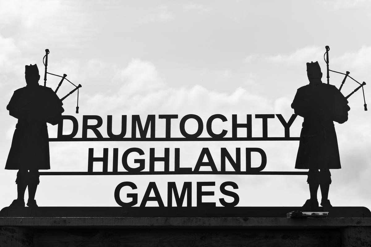 Highland Games 2019.jpg