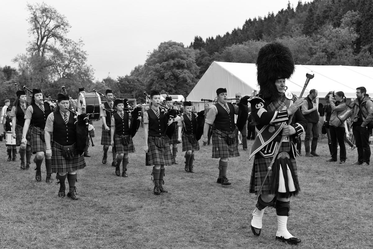 Highland Games 2019-2.jpg