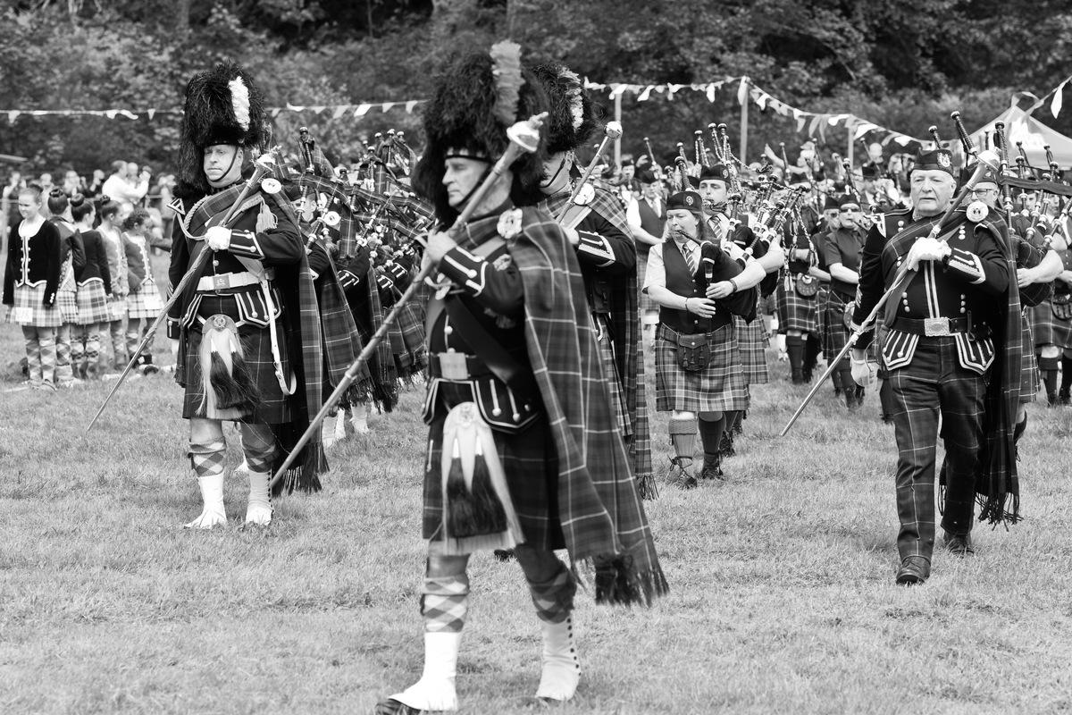 Highland Games 2019-3.jpg