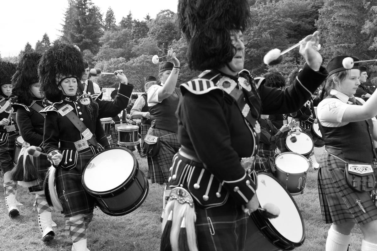Highland Games 2019-4.jpg
