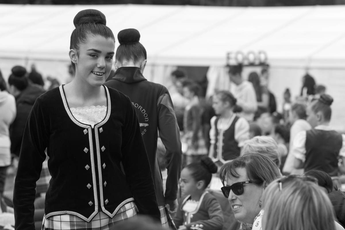 Highland Games 2019-8.jpg