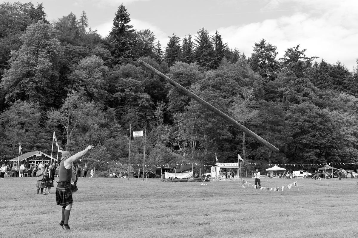 Schottland 2019 Highland Games-2.jpg