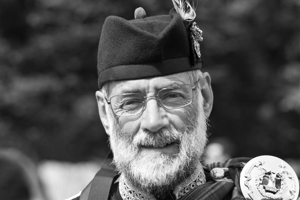 Schottland 2019 Highland Games.jpg
