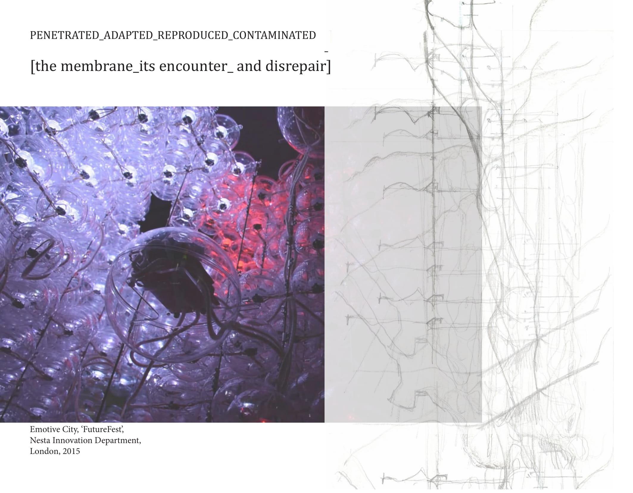 SYMPOSIUM__pdf-1[1].jpg