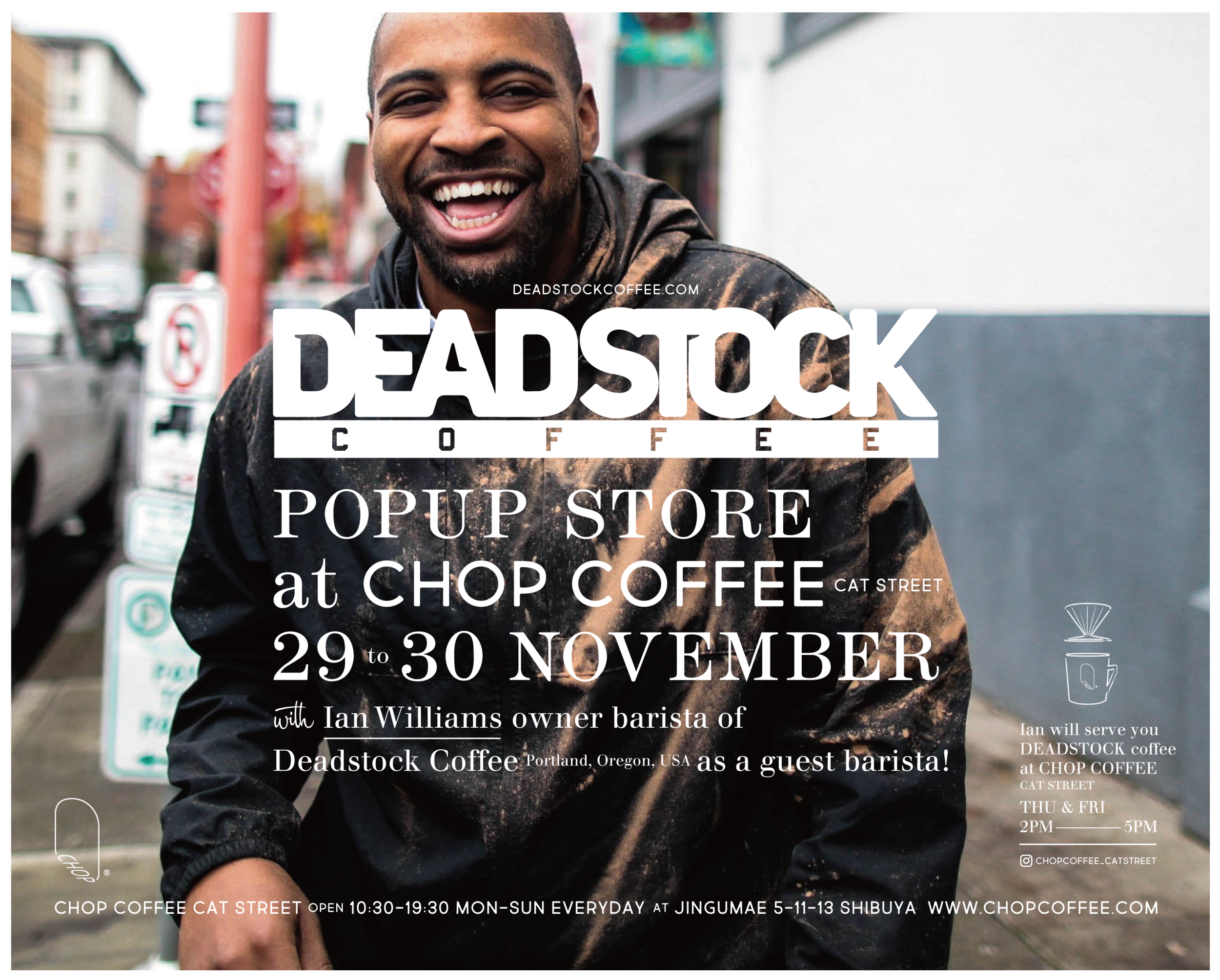 deadstock popup at chop flyer.png