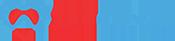 trucircle-logo-long2.png