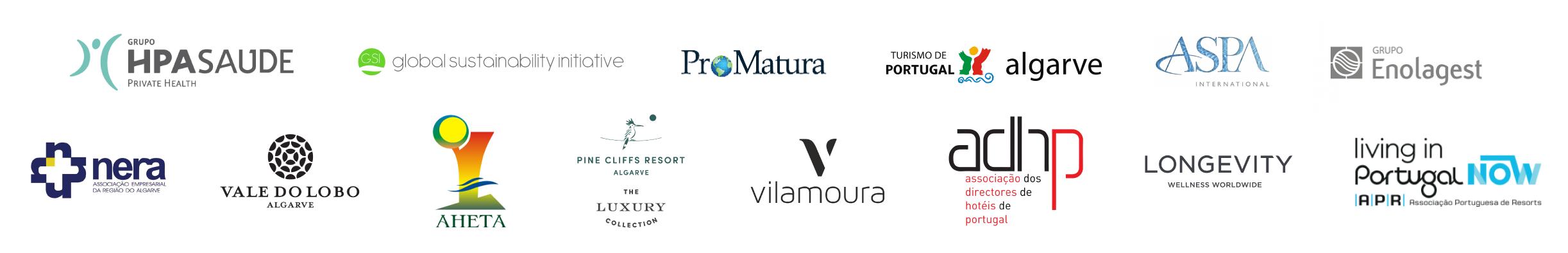 ATC_Website-Partners-Logos.png