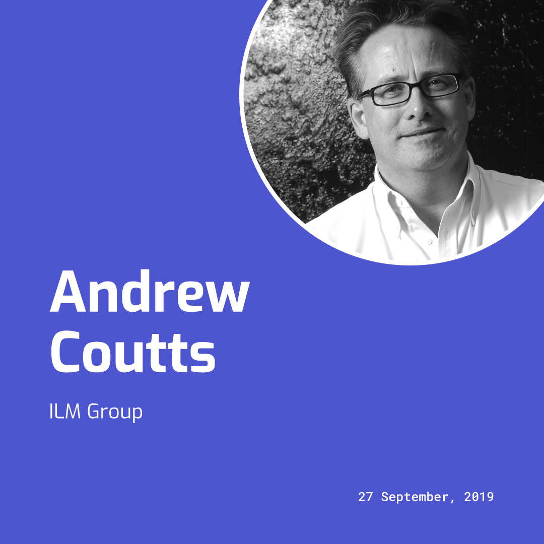 ATC_IG-Post-Andrew-Coutts.png