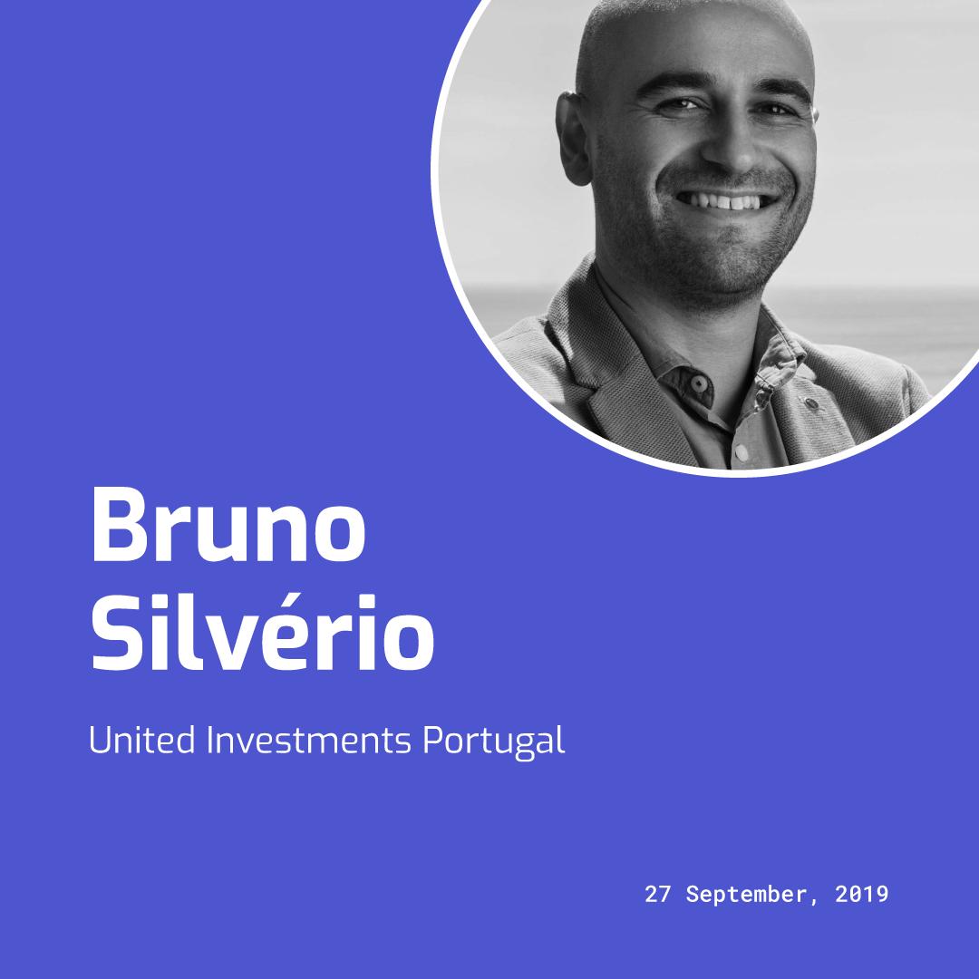ATC_IG-Post-Bruno-Silvério-1.png