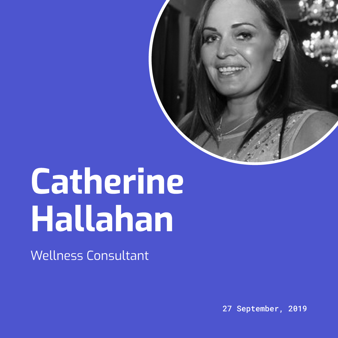 ATC_IG-Post-Catherine-Hallahan.png