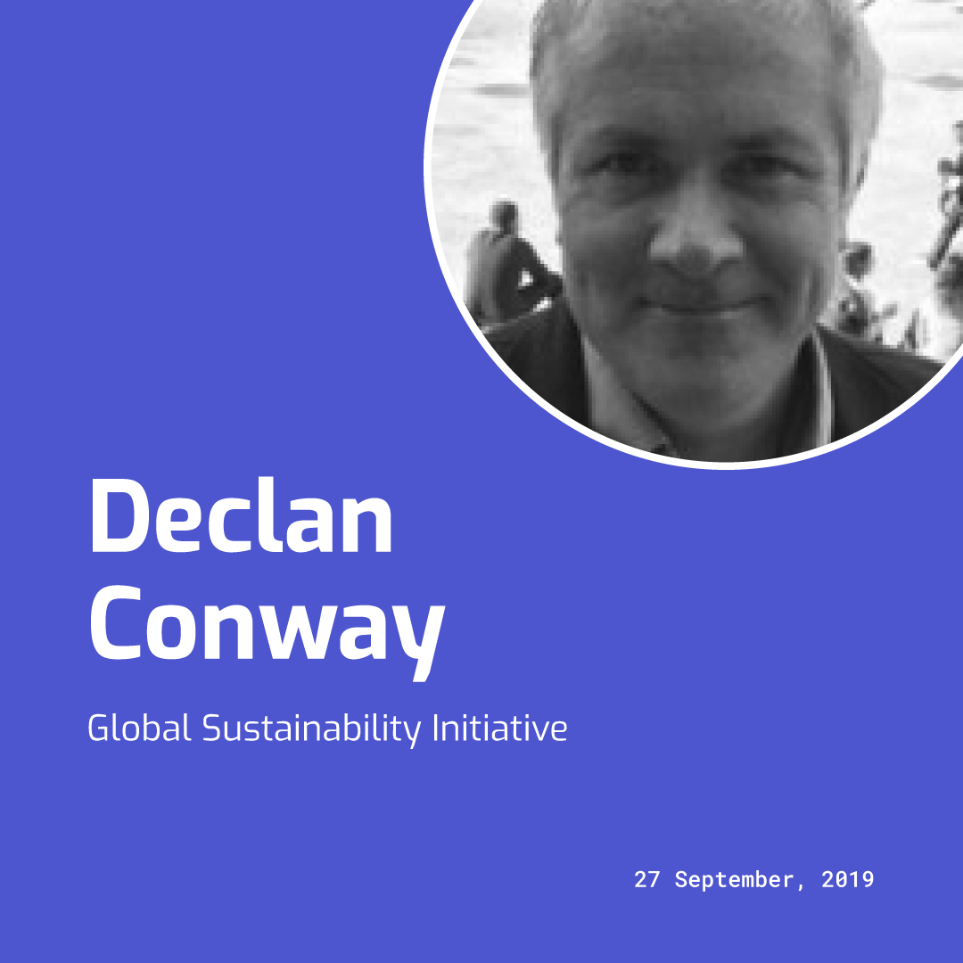ATC_IG-Post-Declan-Conway-1.png