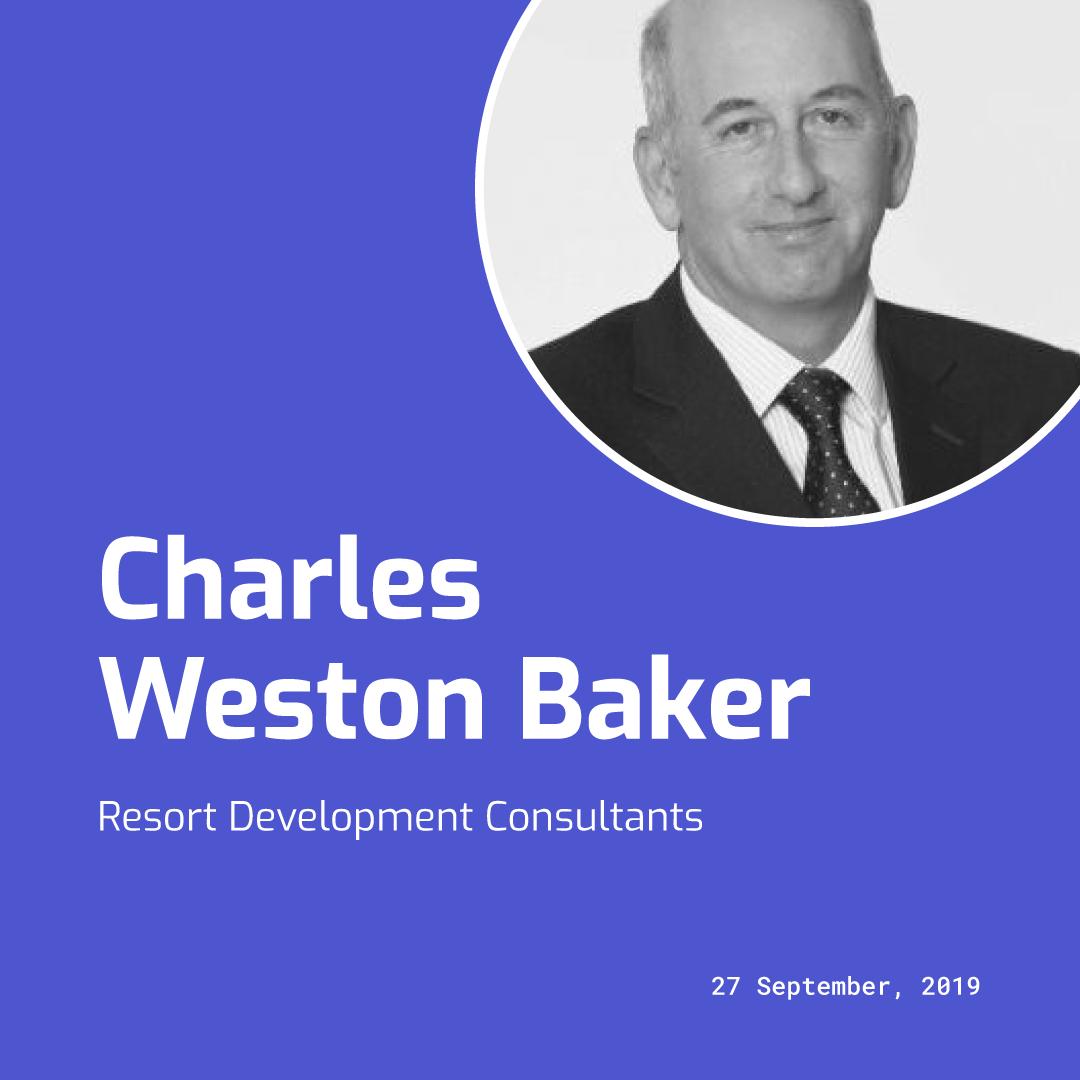 ATC_IG-Post-Charles-Weston-Baker.png