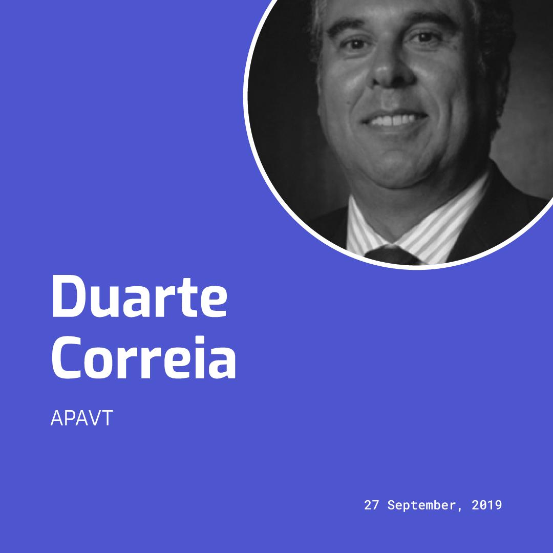 ATC_IG-Post-Duarte-Correia.png