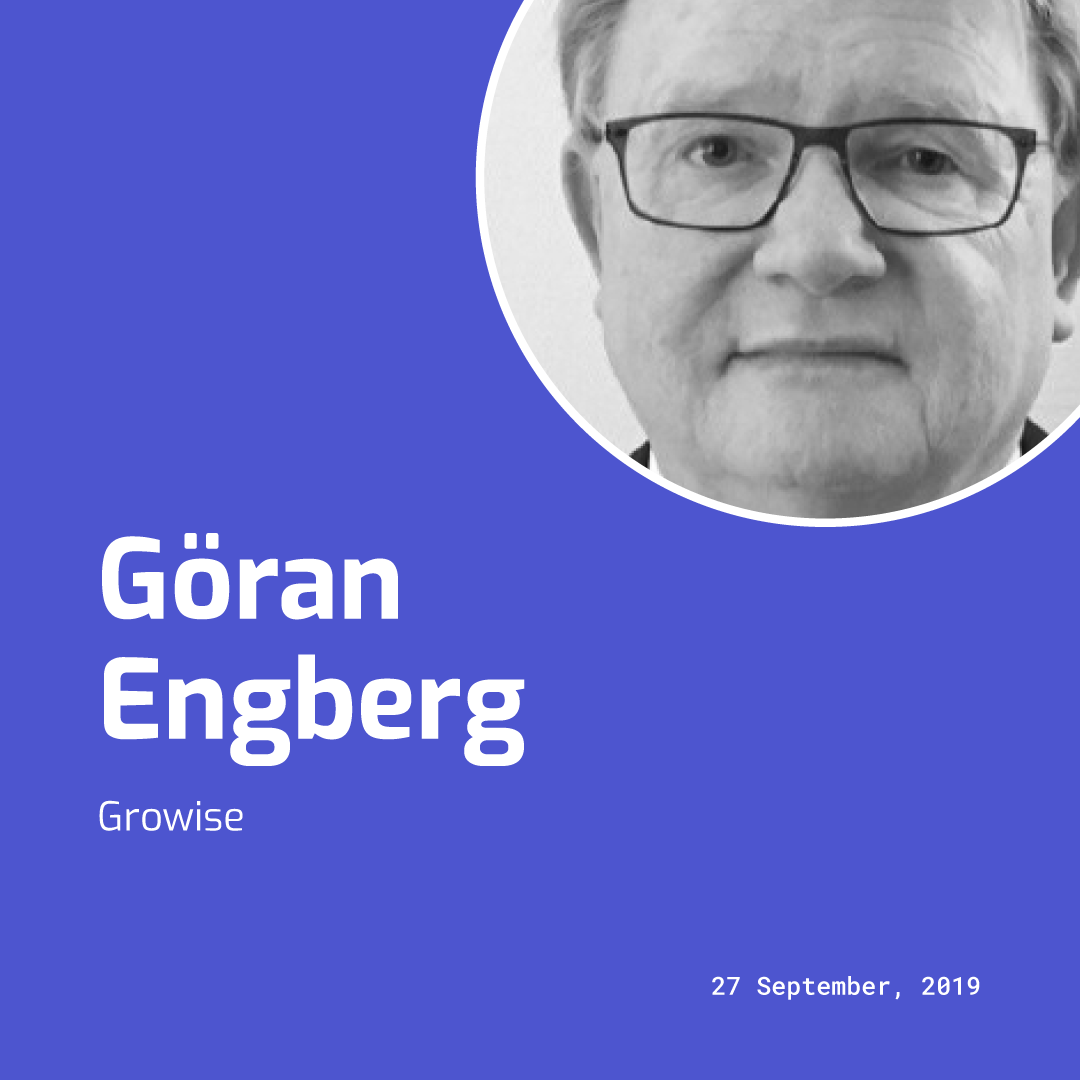 ATC_IG-Post-Goran-Engberg.png
