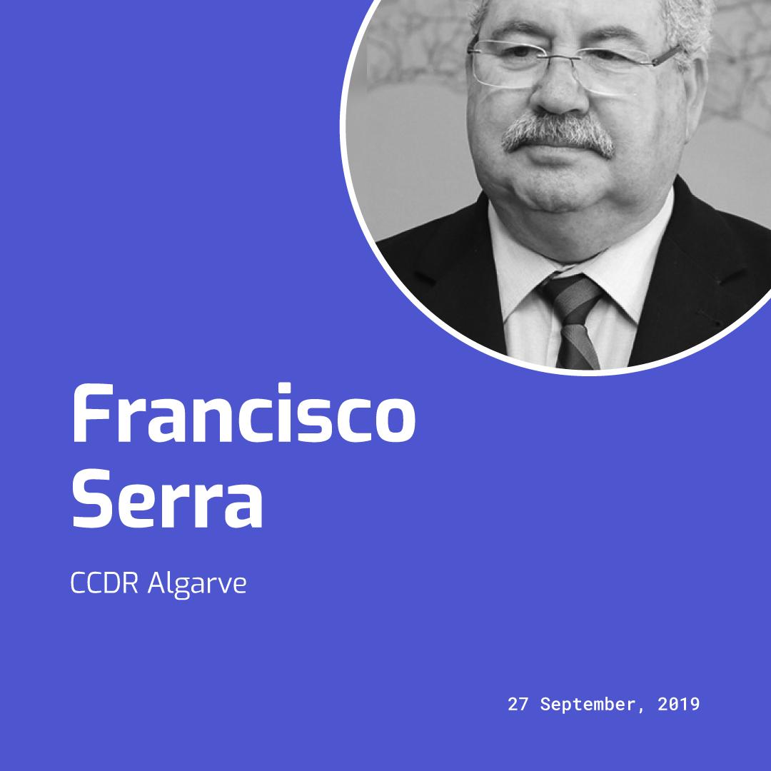 ATC_IG-Post-Francisco-Serra.png