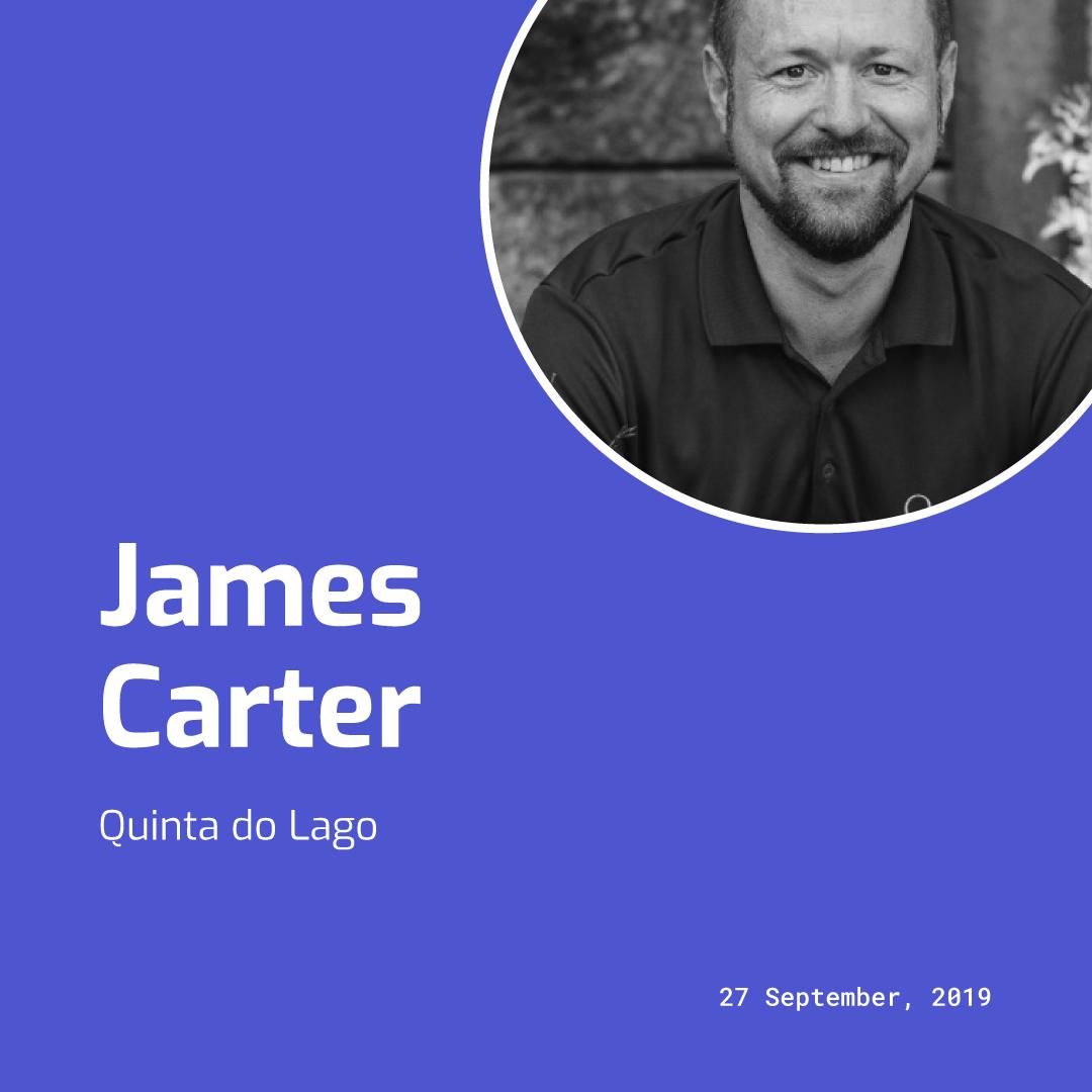 ATC_IG-Post-James-Carter.png