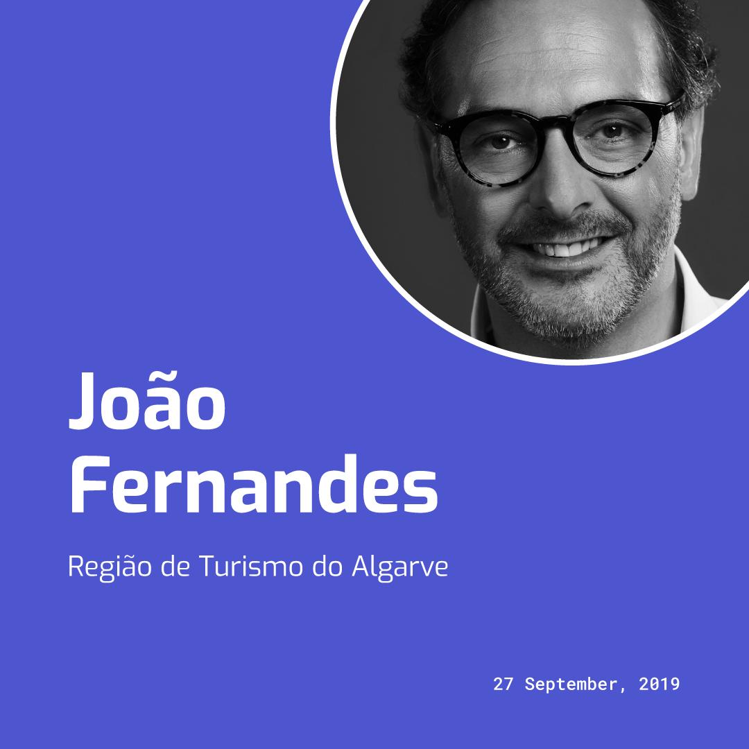 ATC_IG-Post-João-Fernandes-1.png