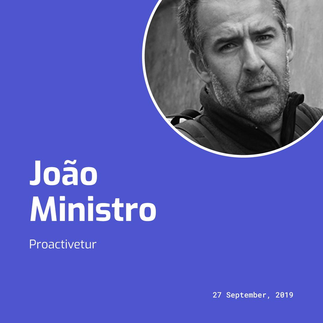 ATC_IG-Post-João-Ministro.png