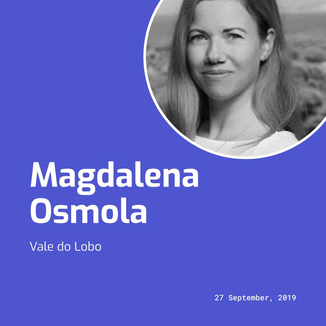 ATC_IG-Post-Magdalena-Osmola.png
