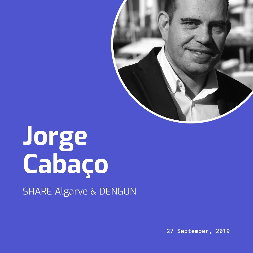 ATC_IG-Post-Jorge-Cabaço.png