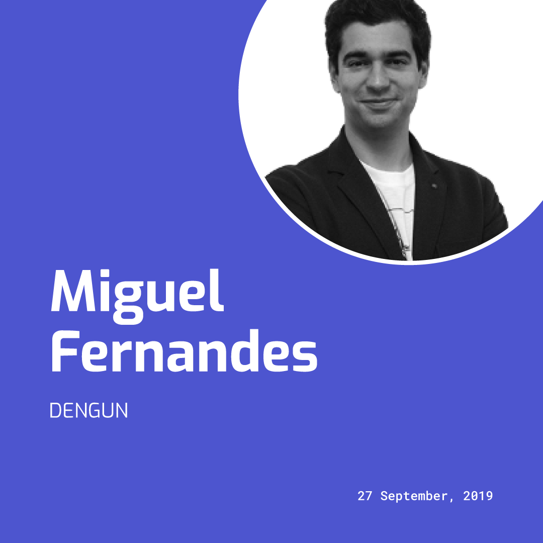 ATC_IG-Post-Miguel-Fernandes.png