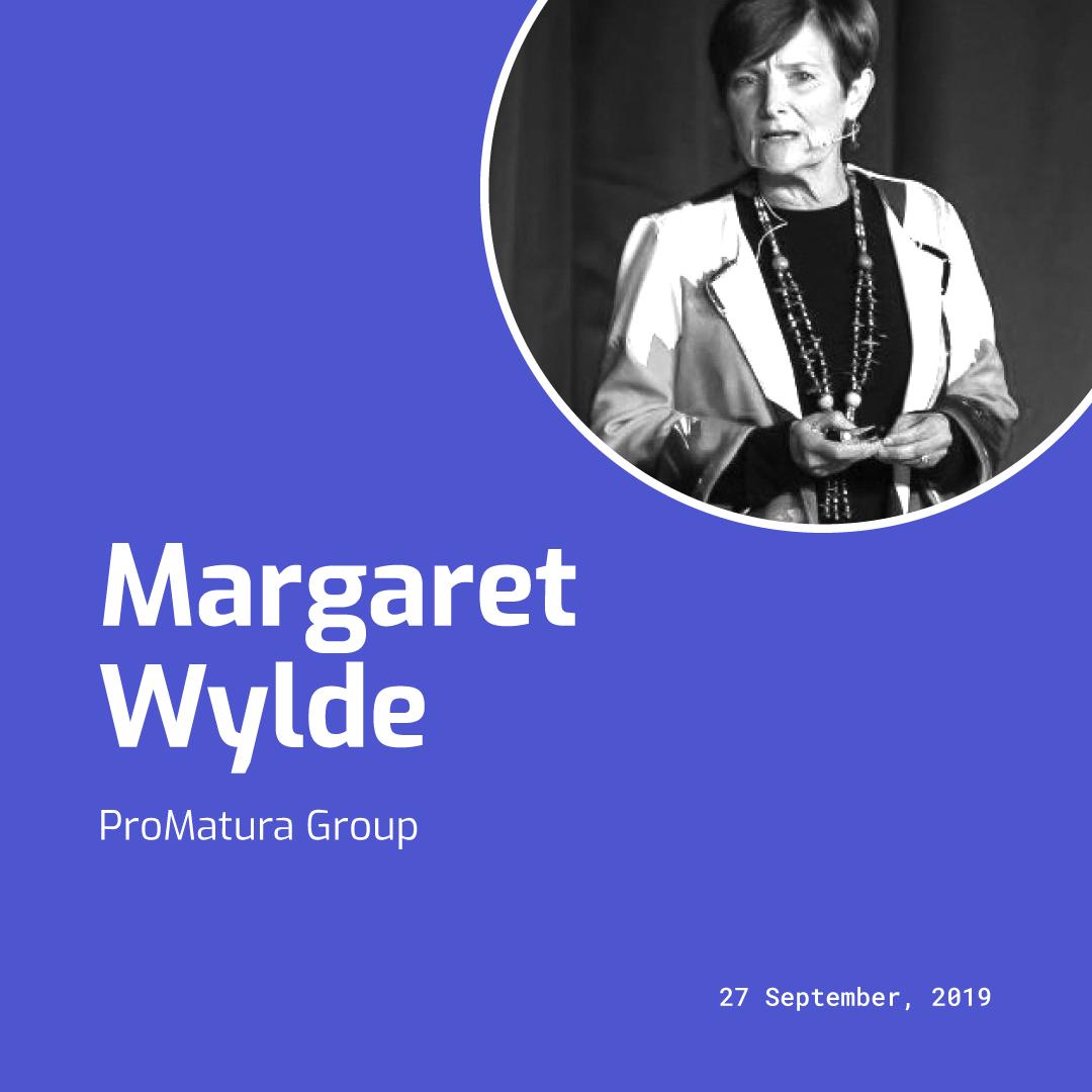 ATC_IG-Post-Margaret-Wylde.png
