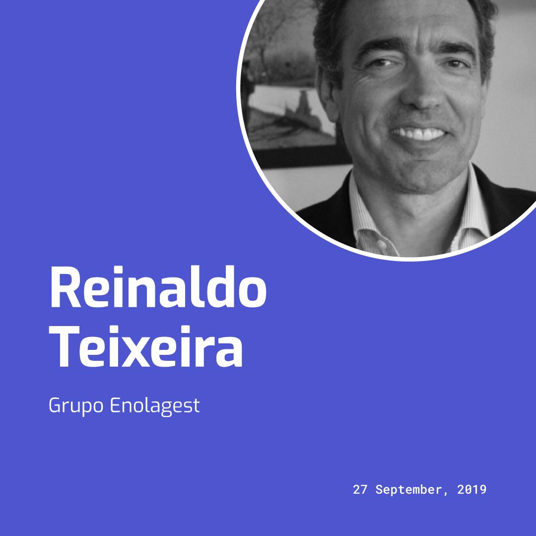 ATC_IG-Post-Reinaldo-Teixeira.png
