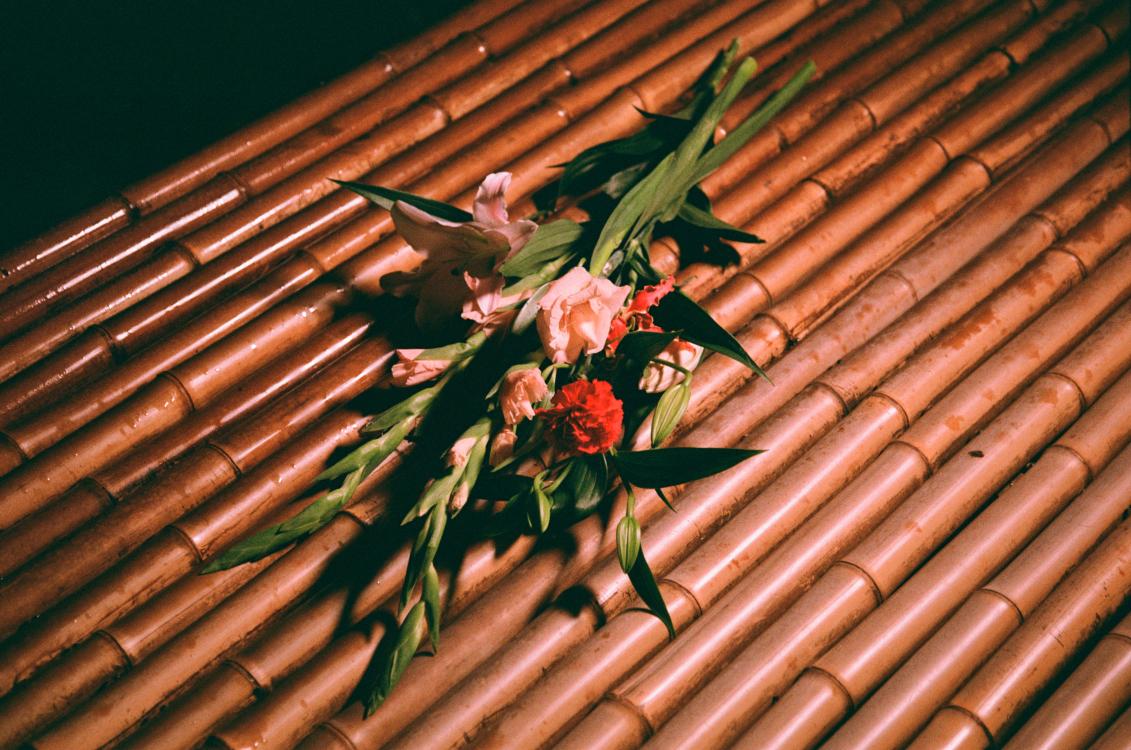 TokyoDiary_CasperKent_20.jpg