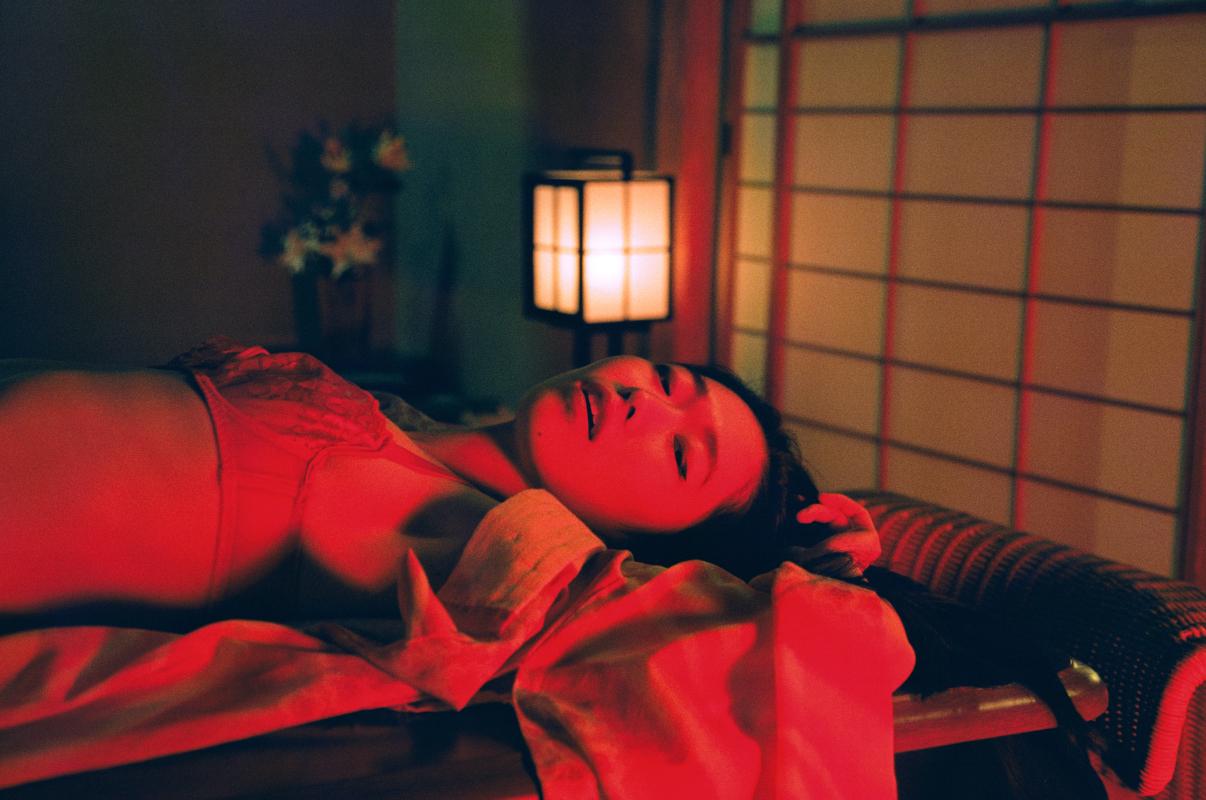 Sakura_Lust_Rescan_1.jpg