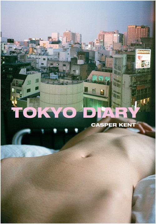 TokyoDiary_CasperKent_Cover_scan.jpg