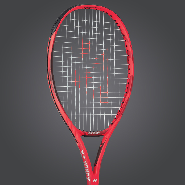 SHOP YONEX   Including Vcore and Ezone ranges