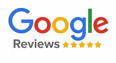 374-3747350_how-to-get-more-google-reviews-google-customer.png