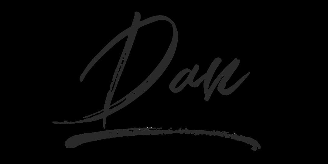 DanSignature (2).png