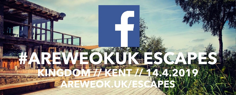AREWEOKUK Escapes Facebook Event.jpg