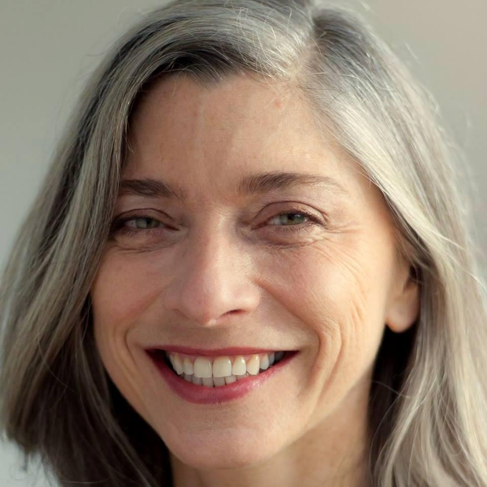 7 Carole Douillot.jpg