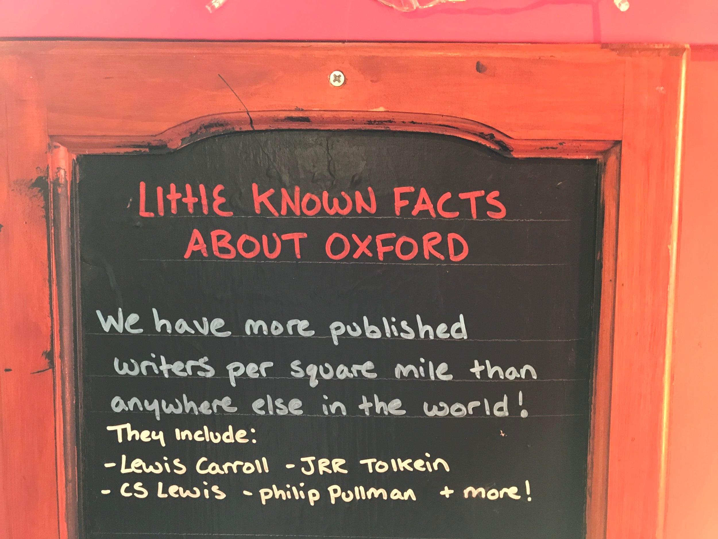 Oxford+chalkboard.jpg