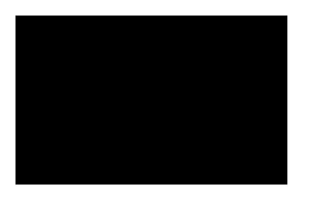 super sofa logo black.png