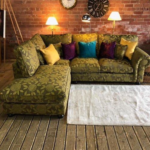 Supa Sofa Leeds